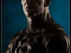 prometheus_statue_engineer_sideshow_collectibles_toyreview-com-9