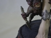 GETHSEMONI_THE_QUEEN_OF_THE_DEAD_PREMIUM_FORMAT_SIDESHOW_COLLECTIBLES_TOYREVIEW (108).JPG