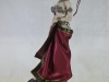 GETHSEMONI_THE_QUEEN_OF_THE_DEAD_PREMIUM_FORMAT_SIDESHOW_COLLECTIBLES_TOYREVIEW (124).JPG