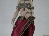 GETHSEMONI_THE_QUEEN_OF_THE_DEAD_PREMIUM_FORMAT_SIDESHOW_COLLECTIBLES_TOYREVIEW (130).JPG