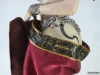 GETHSEMONI_THE_QUEEN_OF_THE_DEAD_PREMIUM_FORMAT_SIDESHOW_COLLECTIBLES_TOYREVIEW (134).JPG