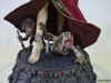 GETHSEMONI_THE_QUEEN_OF_THE_DEAD_PREMIUM_FORMAT_SIDESHOW_COLLECTIBLES_TOYREVIEW (139).JPG