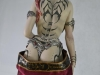 GETHSEMONI_THE_QUEEN_OF_THE_DEAD_PREMIUM_FORMAT_SIDESHOW_COLLECTIBLES_TOYREVIEW (145).JPG
