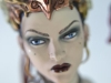 GETHSEMONI_THE_QUEEN_OF_THE_DEAD_PREMIUM_FORMAT_SIDESHOW_COLLECTIBLES_TOYREVIEW (50).JPG