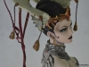 GETHSEMONI_THE_QUEEN_OF_THE_DEAD_PREMIUM_FORMAT_SIDESHOW_COLLECTIBLES_TOYREVIEW (62).JPG
