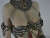 GETHSEMONI_THE_QUEEN_OF_THE_DEAD_PREMIUM_FORMAT_SIDESHOW_COLLECTIBLES_TOYREVIEW (65).JPG
