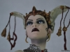 GETHSEMONI_THE_QUEEN_OF_THE_DEAD_PREMIUM_FORMAT_SIDESHOW_COLLECTIBLES_TOYREVIEW (68).JPG