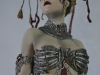 GETHSEMONI_THE_QUEEN_OF_THE_DEAD_PREMIUM_FORMAT_SIDESHOW_COLLECTIBLES_TOYREVIEW (69).JPG