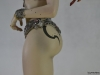 GETHSEMONI_THE_QUEEN_OF_THE_DEAD_PREMIUM_FORMAT_SIDESHOW_COLLECTIBLES_TOYREVIEW (75).JPG