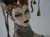 GETHSEMONI_THE_QUEEN_OF_THE_DEAD_PREMIUM_FORMAT_SIDESHOW_COLLECTIBLES_TOYREVIEW (91).JPG