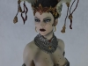GETHSEMONI_THE_QUEEN_OF_THE_DEAD_PREMIUM_FORMAT_SIDESHOW_COLLECTIBLES_TOYREVIEW (96).JPG