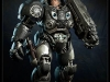 100181-raynor-012_toyreview-com_-br-1
