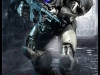 100181-raynor-012_toyreview-com_-br-10