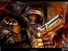 100181-raynor-012_toyreview-com_-br-2