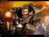 100181-raynor-012_toyreview-com_-br-3