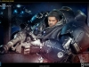 100181-raynor-012_toyreview-com_-br-5