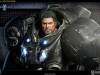 100181-raynor-012_toyreview-com_-br-7