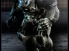 100181-raynor-012_toyreview-com_-br-9