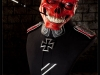 red-skull-life-size-bust-sideshow-collectibles-toyreview-1