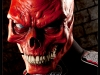 red-skull-life-size-bust-sideshow-collectibles-toyreview-2