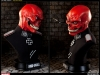 red-skull-life-size-bust-sideshow-collectibles-toyreview-4
