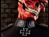 red-skull-life-size-bust-sideshow-collectibles-toyreview-6
