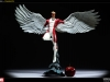 red_angel_x-men_marvel_statue_sideshow_collectibles_toyreview-com_-br-3