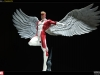 red_angel_x-men_marvel_statue_sideshow_collectibles_toyreview-com_-br-5