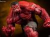 300208-red-hulk-002