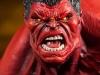 3002081-red-hulk-001