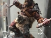 CCXP_TOYREVIEW_DAY_01 (257)