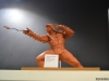 CCXP_TOYREVIEW_DAY_01 (260)