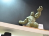CCXP_TOYREVIEW_DAY_01 (262)