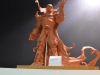 CCXP_TOYREVIEW_DAY_01 (263)