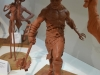 CCXP_TOYREVIEW_DAY_01 (271)