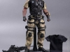 gijoe_retaliation_roadblock_the_rock_hot_toys_sideshow_collectibles_toyshop_brasil_toyreview-com_-br-1