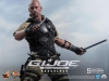 gijoe_retaliation_roadblock_the_rock_hot_toys_sideshow_collectibles_toyshop_brasil_toyreview-com_-br-12