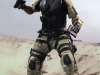 gijoe_retaliation_roadblock_the_rock_hot_toys_sideshow_collectibles_toyshop_brasil_toyreview-com_-br-5
