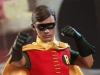 batman_1960_robin_hot_toys_sideshow_collectibles_dc_comics_toyreview-com-br-1