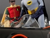 batman_1960_robin_hot_toys_sideshow_collectibles_dc_comics_toyreview-com-br-10