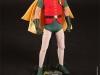 batman_1960_robin_hot_toys_sideshow_collectibles_dc_comics_toyreview-com-br-14