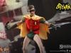 batman_1960_robin_hot_toys_sideshow_collectibles_dc_comics_toyreview-com-br-3