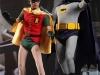 batman_1960_robin_hot_toys_sideshow_collectibles_dc_comics_toyreview-com-br-7