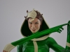 rogue-comiquette-sideshow-collectibles-adam-hughes_toyreview-com_-br11_800x1200