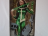 rogue-comiquette-sideshow-collectibles-adam-hughes_toyreview-com_-br2_800x1200