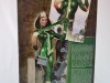 rogue-comiquette-sideshow-collectibles-adam-hughes_toyreview-com_-br3_800x1200