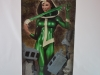 rogue-comiquette-sideshow-collectibles-adam-hughes_toyreview-com_-br4_800x1200