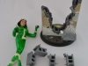 rogue-comiquette-sideshow-collectibles-adam-hughes_toyreview-com_-br9_800x1200