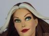 rogue_vampira_x-men_premium_format_sideshow_collectibles_toyreview-com_-br-23