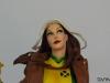rogue_vampira_x-men_premium_format_sideshow_collectibles_toyreview-com_-br-31